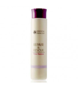 Oriental Princess Repair & Rescue Time Restore Shampoo, 230 ml