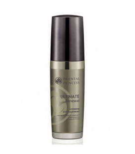 Oriental Princess Ultimate Renewal Intensive Eye Treatment, 15 ml