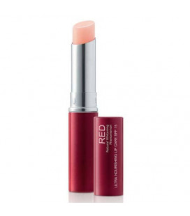 Oriental Princess RED Natural Whitening Phenomenon Ultra Nourishing Lip Care SPF 15, 2,5 g