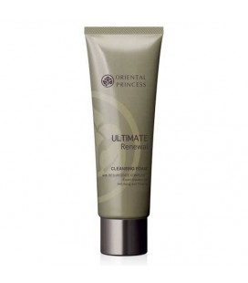 Oriental Princess Ultimate Renewal Cleansing Foam, 100 ml