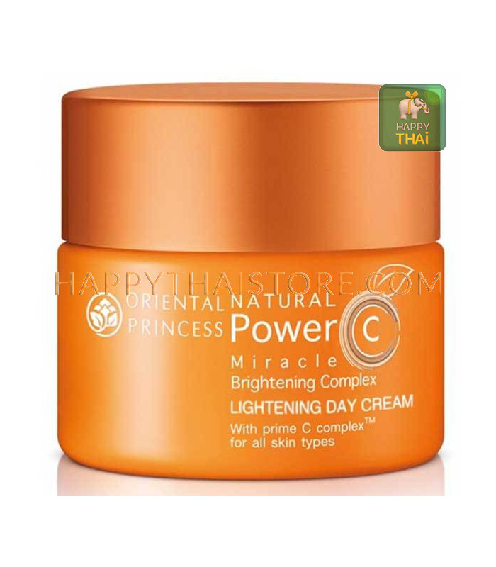 Natural Products For Skin Brightening