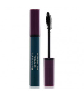 Oriental Princess Beneficial Magic Lengths Mascara, 10 ml
