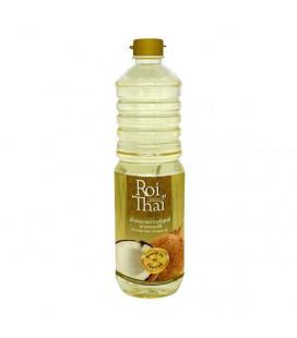 Roi Thai Кулинарное кокосовое масло, 1000 мл