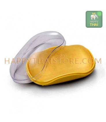 Oriental Princess Очищающее мыло для проблемной кожи, 100 г