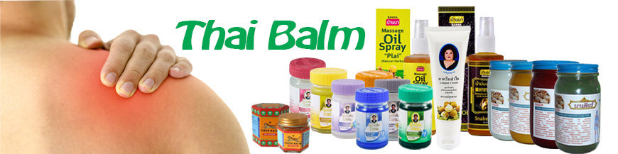 Balms. Ointments. Tinctures.
